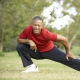 Does Knee Pain Interfere With Your Daily Life??